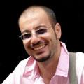Rocco Mela