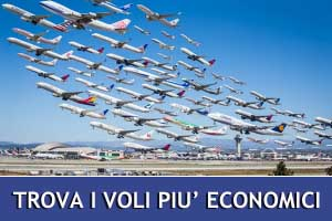 trova incontri economic i Imola